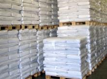 Exporting of Milk Powder