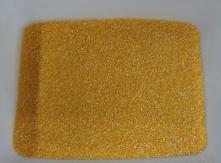 Corn Germ Supplier