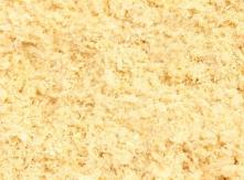 Germix Corn Germ