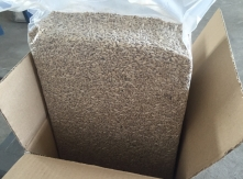 Vacuum Pack Export of Sunflower seeds