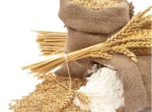 Turkish Flour