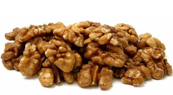 Walnuts Exporter from Ukraine and Bulgaria