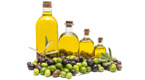 EVO Olive oil, Extra Virgin Olive oil from Greece, Greek Olives