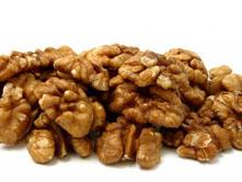 Walnuts-1