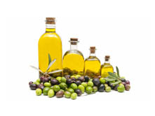 Olive Oil Supplier